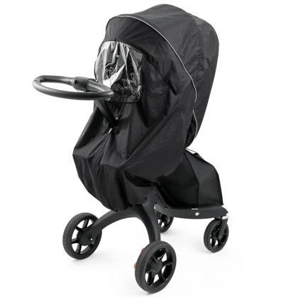 Stokke® Dežna prevleka za voziček Xplory® V6