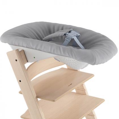 Stokke® Vstavek za novorojenčka Tripp Trapp® Grey