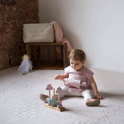 Toddlekind® Igralna podloga Persian Sand