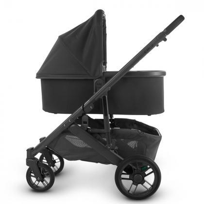 UPPABaby® Dodatna košara za novorojenčka Vista™ V2/Cruz™ V2 Jake