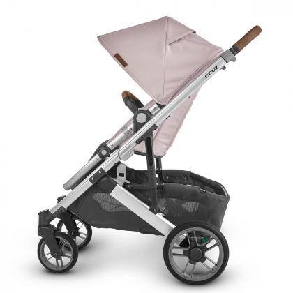 UPPABaby® Otroški voziček Cruz™ V2 Alice