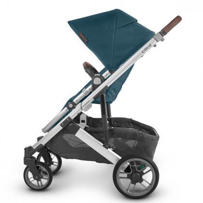 UPPABaby® Otroški voziček Cruz™ V2 Finn