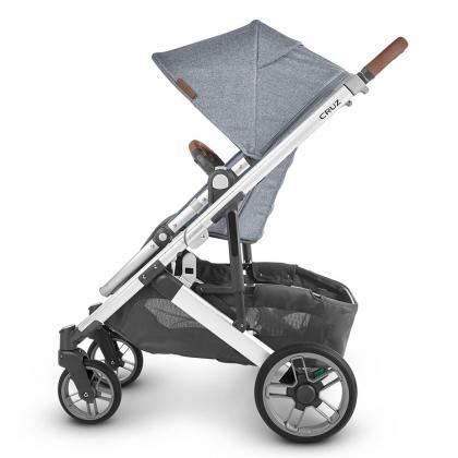 UPPABaby® Otroški voziček Cruz™ V2 Gregory