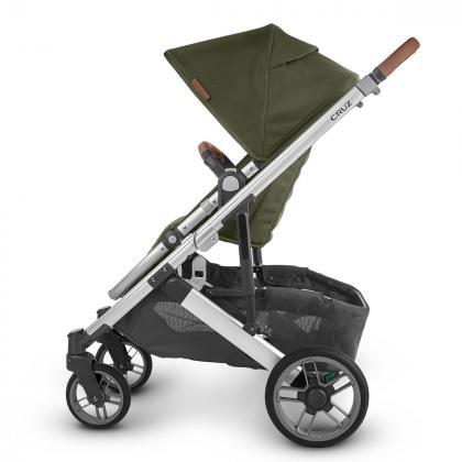UPPABaby® Otroški voziček Cruz™ V2 Hazel