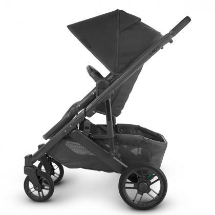 UPPABaby® Otroški voziček Cruz™ V2 Jake