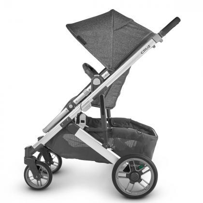 UPPABaby® Otroški voziček Cruz™ V2 Jordan