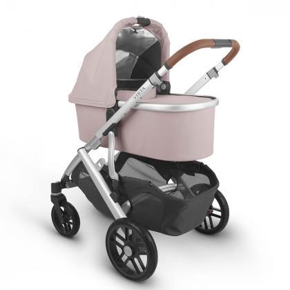 UPPABaby® Vista™ V2 Otroški voziček + košara Alice