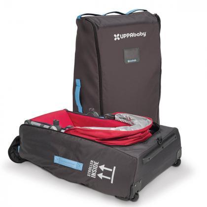 UPPABaby® Vista™ V2 Potovalna torba za voziček