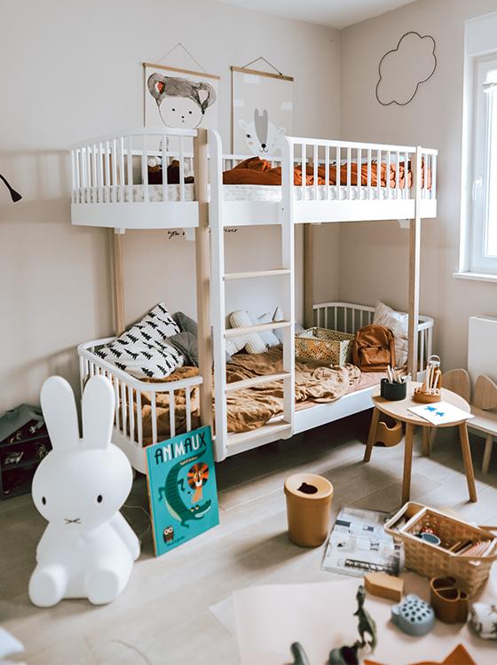 OLIVER FURNITUREPremium trajnostno pohištvo